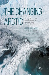 The Changing Arctic - Consensus Building and Go...