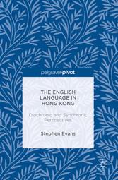 The English Language in Hong Kong - Diachronic ...