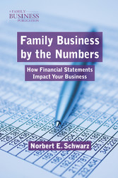 Family Business by the Numbers - How Financial ...