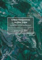 Critical Perspectives on Hate Crime - Contribut...