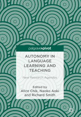 Autonomy in Language Learning and Teaching - Ne...