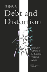 Debt and Distortion - Risks and Reforms in the ...