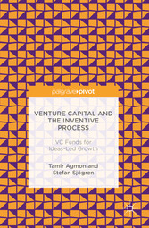 Venture Capital and the Inventive Process - VC ...