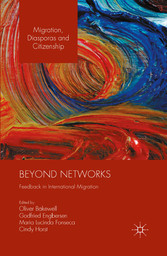 Beyond Networks - Feedback in International Mig...