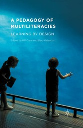 A Pedagogy of Multiliteracies - Learning by Design