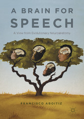 A Brain for Speech - A View from Evolutionary N...