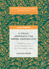 A Visual Approach for Green Criminology - Explo...