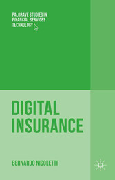 Digital Insurance - Business Innovation in the ...