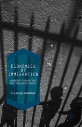 Economics of Immigration - The Impact of Immigr...