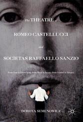 The Theatre of Romeo Castellucci and Socìetas R...