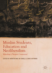 Muslim Students, Education and Neoliberalism - ...