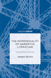 The Intermediality of Narrative Literature - Me...