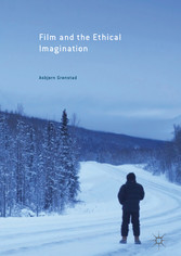 Film and the Ethical Imagination