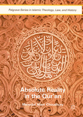 Absolute Reality in the Quran