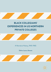 Black Collegians Experiences in US Northern Pri...
