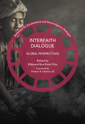 Interfaith Dialogue - Global Perspectives