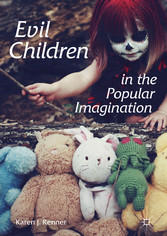 Evil Children in the Popular Imagination