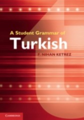 Student Grammar of Turkish