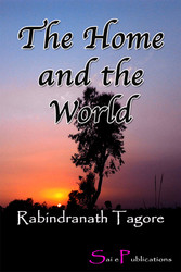 Rabindranath Tagore  Biography and Works Search Texts