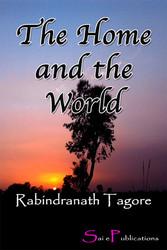 Gitanjali Dover Thrift Editions Rabindranath Tagore