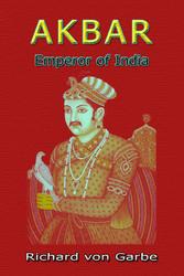 Akbar: Emperor of India