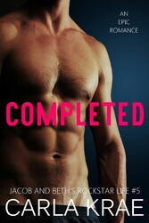 Completed (My Once and Future Love Revisited #5)