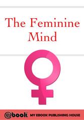 The Feminine Mind