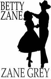 Betty Zane