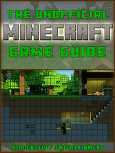 Minecraft Game Guide - Get Tons of Coins!
