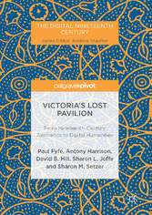 Victorias Lost Pavilion - From Nineteenth-Centu...