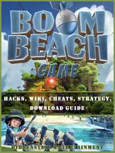 Boom Beach Game Hacks, Wiki, Cheats, Strategy, ...