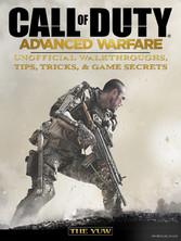 Call of Duty Advanced Warfare Unofficial Walkth...