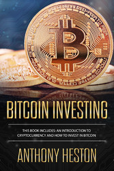 Bitcoin Investing - An Introduction to Cryptocu...