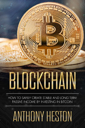 Blockchain - How to Safely Create Stable and Lo...