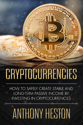 Cryptocurrencies - How to Safely Create Stable ...