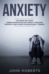 Anxiety - 3 Manuscripts - Depression and Anxiet...