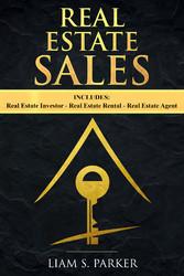 Real Estate Sales - 3 Manuscripts - Real Estate...