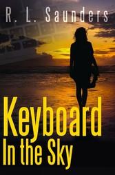 Keyboard in the Sky