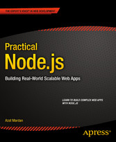 Practical Node.js - Building Real-World Scalabl...