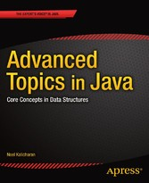 Advanced Topics in Java - Core Concepts in Data...