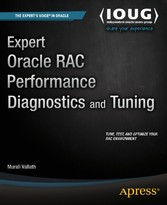 Expert Oracle RAC Performance Diagnostics and T...