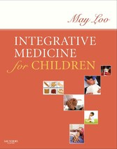 Integrative Medicine for Children