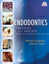 Endodontics - Principles and Practice