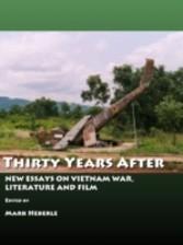 The Vietnam War at EssayPedia.com