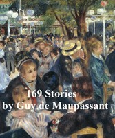 169 Stories