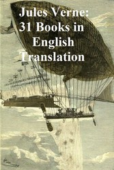 31 Books in English Translation