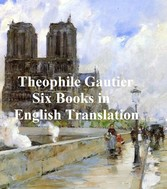 Six Books in English Translation