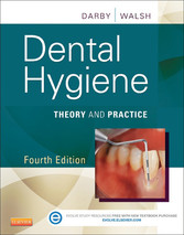 Dental Hygiene - E-Book - Theory and Practice