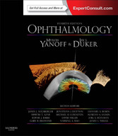 Ophthalmology - Expert Consult: Online and Print