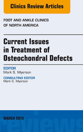 Current Issues in Treatment of Osteochondral De...
